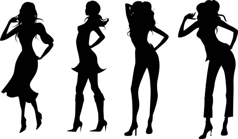http://ispane.blogas.lt/files/2010/02/beautiful-women.jpg